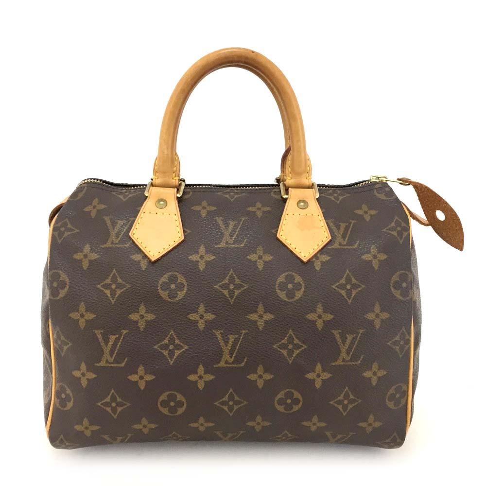 3a39d5c7cc74 Vintage CHANEL Quilted Matelasse CC Logo Lambskin Chain Shoulder Bag Black  r467