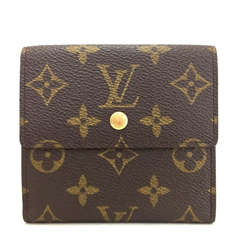 09ff3565c73d5 Authentic Louis Vuitton Monogram Vernis Reade PM Leather Hand Bag  o43