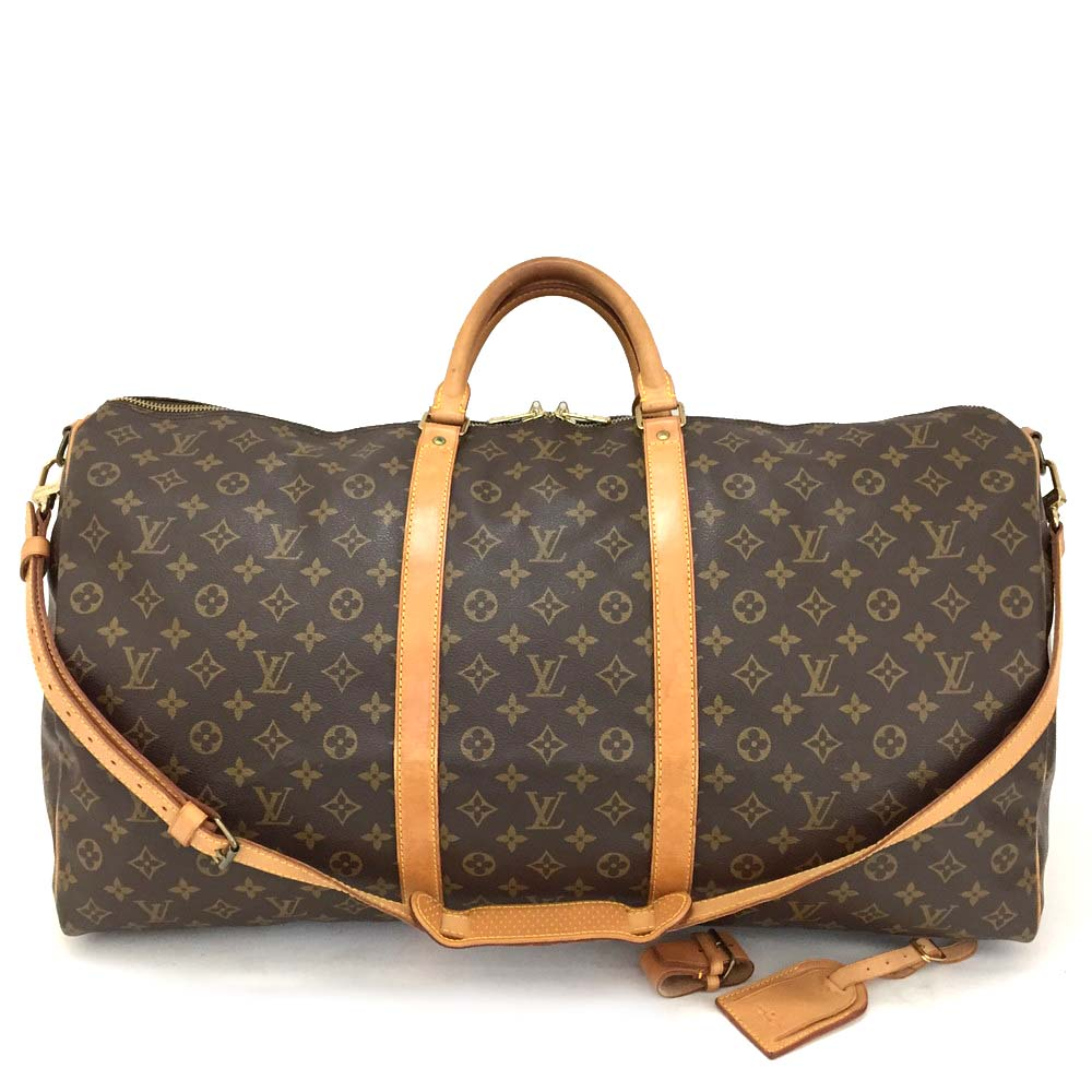 947886e6f41 CHANEL CC Logo Lambskin Chain Shoulder Tote Bag Black /ee5   eBay